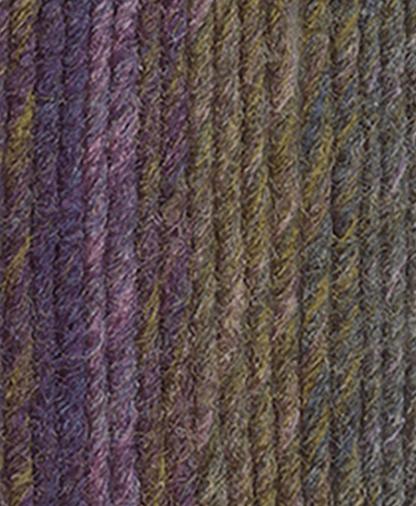 Sirdar Jewelspun - Northern Lights (839) - 200g
