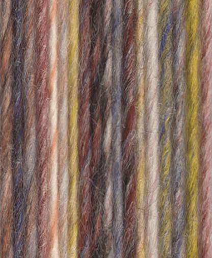 Sirdar Jewelspun - Sandstone Sunset (708) - 200g