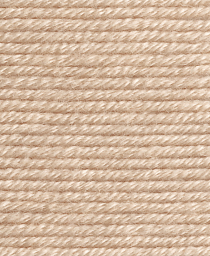 Sirdar Snuggly Cashmere Merino - Almond (453) - 50g