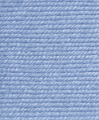 Sirdar Snuggly Cashmere Merino - Baby Blue (452) - 50g