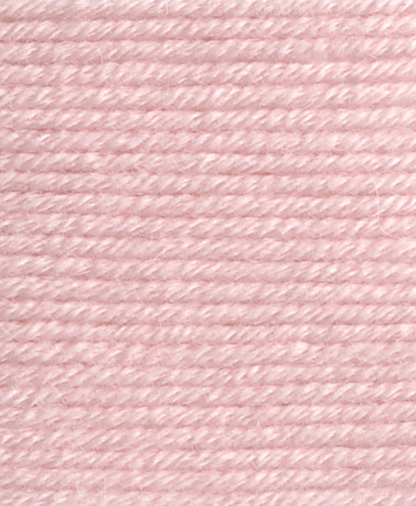 Sirdar Snuggly Cashmere Merino - Baby Pink (464) - 50g