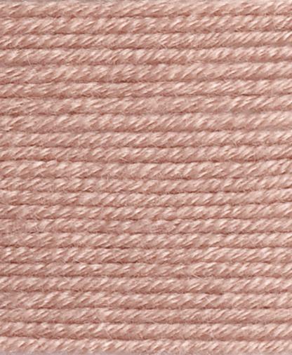 Sirdar Snuggly Cashmere Merino - Blush (457) - 50g