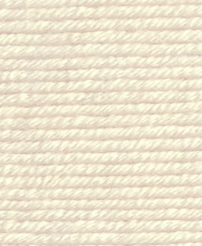Sirdar Snuggly Cashmere Merino - Cream (451) - 50g