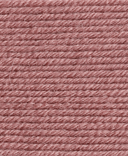 Sirdar Snuggly Cashmere Merino - Dusty Rose (463) - 50g