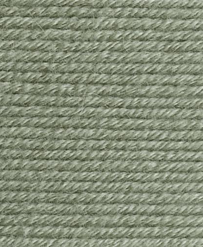 Sirdar Snuggly Cashmere Merino - Leaf (470) - 50g