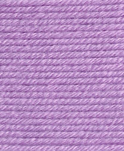 Sirdar Snuggly Cashmere Merino - Lilac (459) - 50g