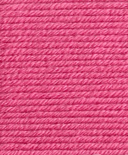 Sirdar Snuggly Cashmere Merino - Lipstick Pink (462) - 50g