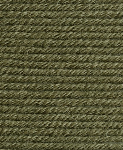Sirdar Snuggly Cashmere Merino - Olive (454) - 50g