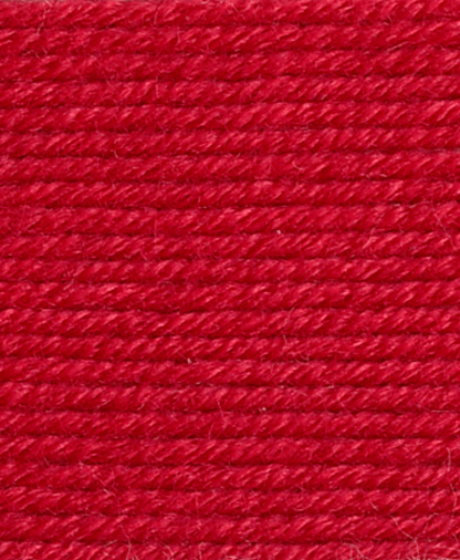 Sirdar Snuggly Cashmere Merino - Red (461) - 50g