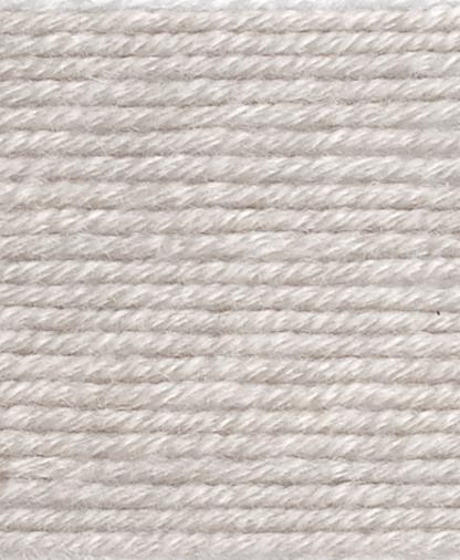 Sirdar Snuggly Cashmere Merino - Silver (467) - 50g