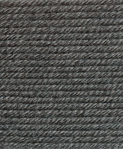 Sirdar Snuggly Cashmere Merino - Slate (469) - 50g