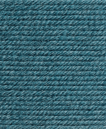 Sirdar Snuggly Cashmere Merino - Teal (471) - 50g