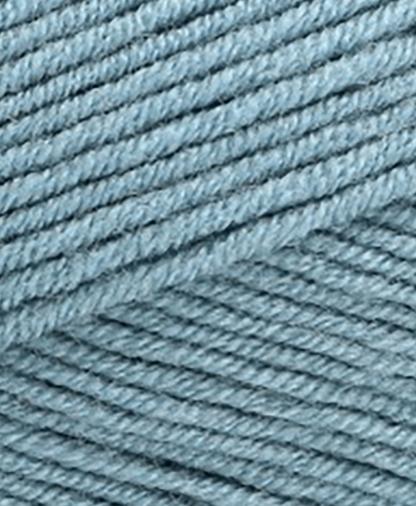 Stylecraft Bellissima - Bashful Blue (3930) - 100g