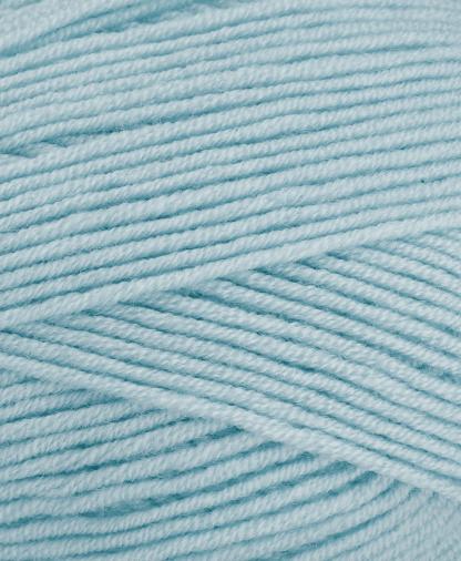 Stylecraft Bellissima - Crystal Blue (7215) - 100g