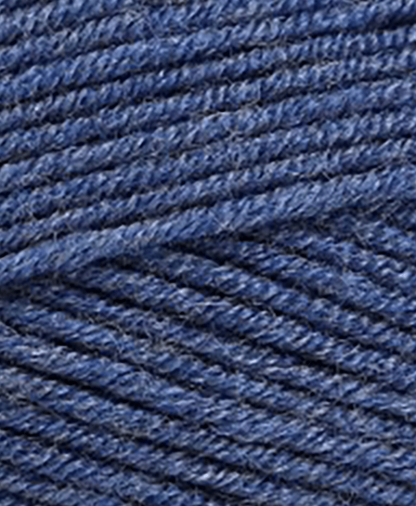 Stylecraft Bellissima - Double Denim (3931) - 100g