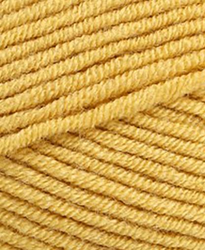 Stylecraft Bellissima - Mellow Yellow (3925) - 100g
