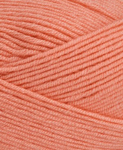 Stylecraft Bellissima - Perfectly Peach (7218) - 100g