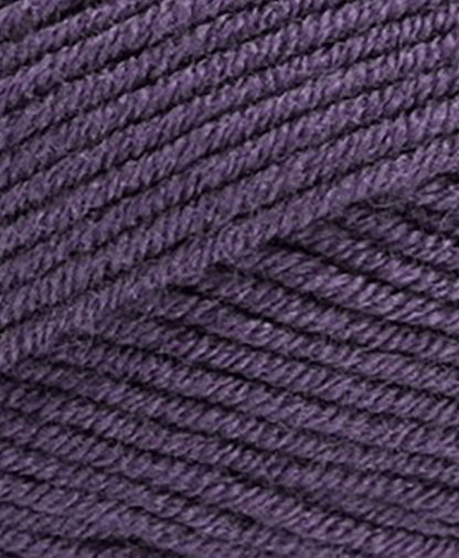 Stylecraft Bellissima - Purple Passion (3934) - 100g