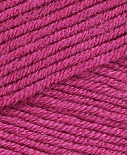 Stylecraft Bellissima - Raspberry Riot (3924) - 100g