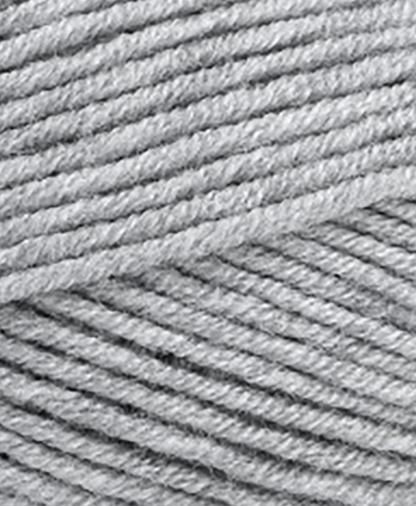 Stylecraft Bellissima - Silver Lining (3928) - 100g