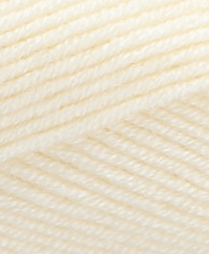 Stylecraft Bellissima - Single Cream (3921) - 100g