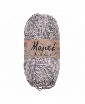 Stylecraft Monet - 100g