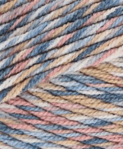 Stylecraft Monet - Giverny (3971) - 100g