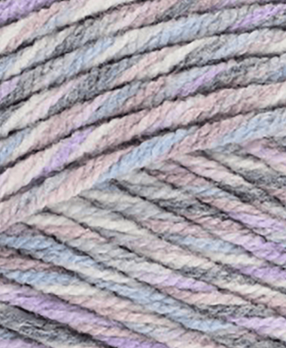 Stylecraft Monet - Irises (3968) - 100g