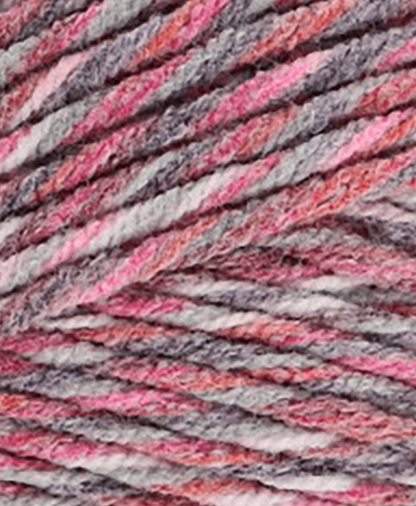 Stylecraft Monet - Poppy Fields (3970) - 100g
