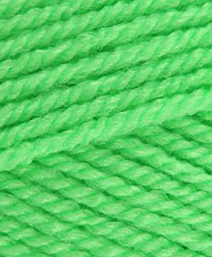 Stylecraft Special DK - Bright Green (1259) - 100g