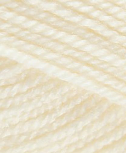 Stylecraft Special DK - Cream (1005) - 100g
