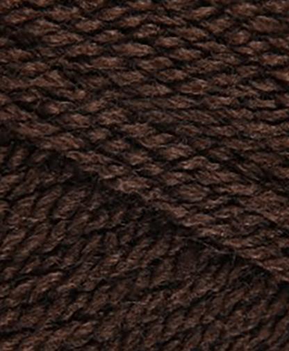 Stylecraft Special DK - Dark Brown (1004) - _100g