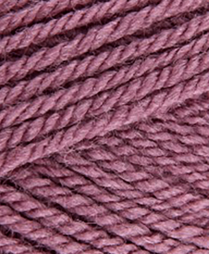 Stylecraft Special DK - Grape (1067) - 100g