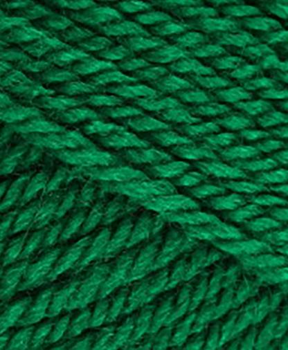 Stylecraft Special DK - Green (1116) - 100g
