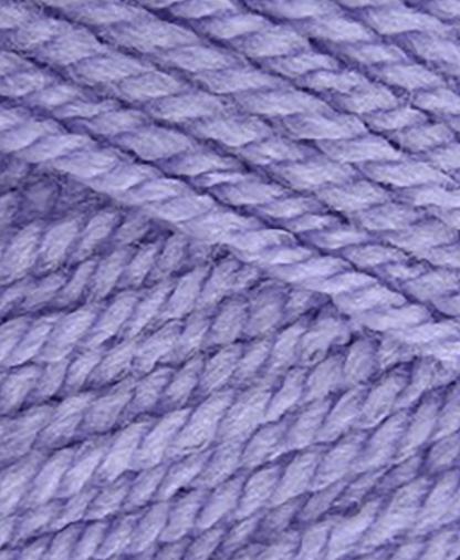 Stylecraft Special DK - Lavender (1188) - 100g