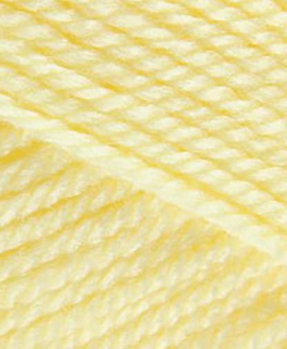 Stylecraft Special DK - Lemon (1020) - 100g