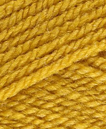 Stylecraft Special DK - Mustard (1823) - 100g