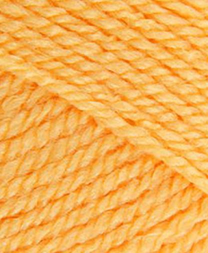 Stylecraft Special DK - Saffron (1081) - 100g