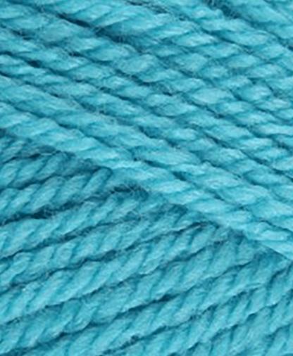 Stylecraft Special DK - Turquoise (1068) - 100g