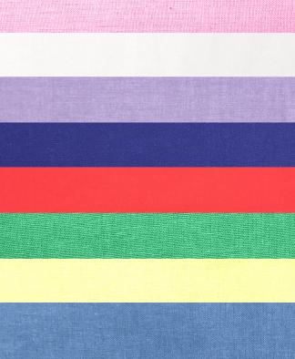 The Craft Cotton Co - Homespun Plain Cotton