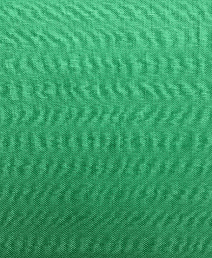 The Craft Cotton Co - Homespun Plain Cotton - Emerald (2230-22)