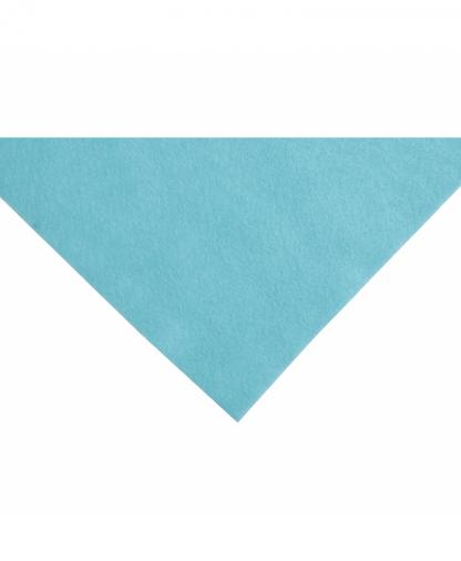 Trimits Acrylic Felt - 23cm x 30cm - Baby Blue (AF01\10)