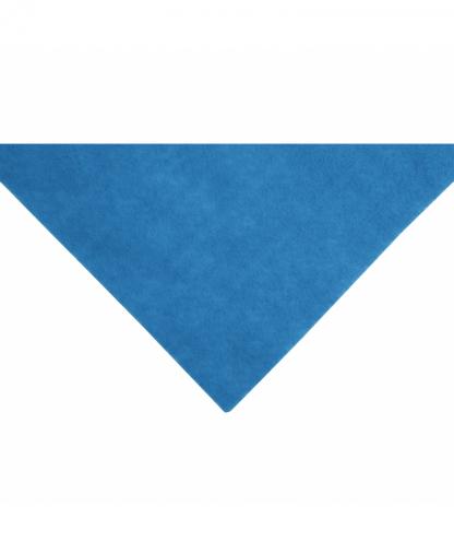 Trimits Acrylic Felt - 23cm x 30cm - Crystal Blue (AF01\22)