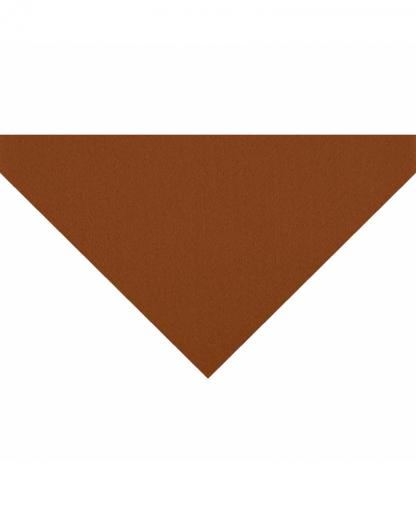 Trimits Acrylic Felt - 23cm x 30cm - Gingerbread (AF01\47)