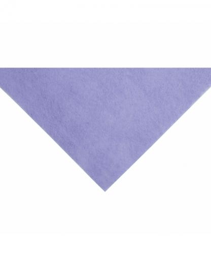 Trimits Acrylic Felt - 23cm x 30cm - Lavender (AF01\25)