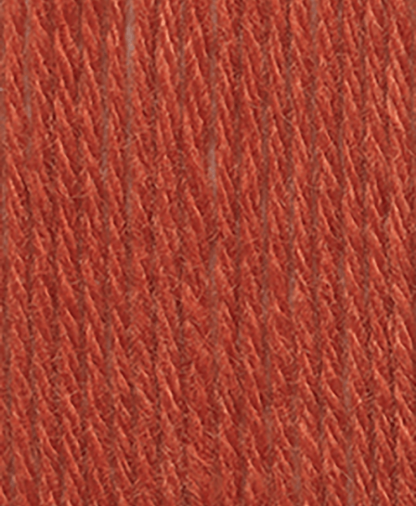 Sirdar - Country Classic DK - Burnt Orange (0853) - 50g