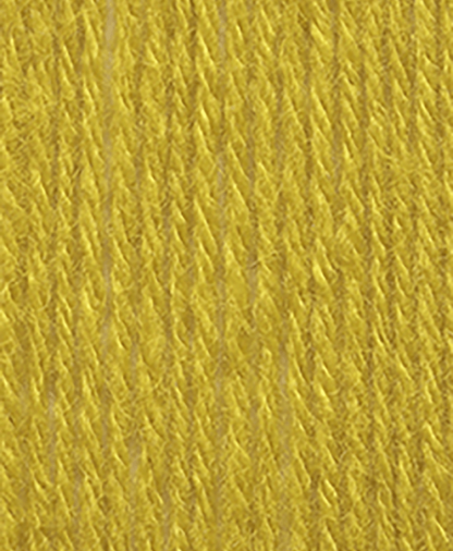 Sirdar - Country Classic DK - Chartreuse (0866) - 50g