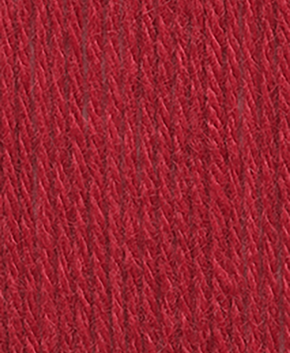 Sirdar - Country Classic DK - Cherry Red (0870) - 50g