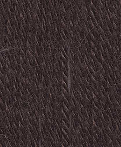 Sirdar - Country Classic DK - Chocolate Brown (0854) - 50g