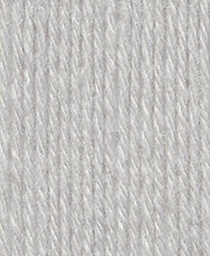 Sirdar - Country Classic DK - Dove Grey (0862) - 50g